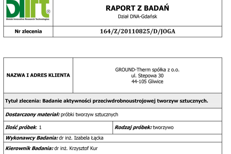 1.Raport-z-badan-rur-Ventiflex-calkowity-1