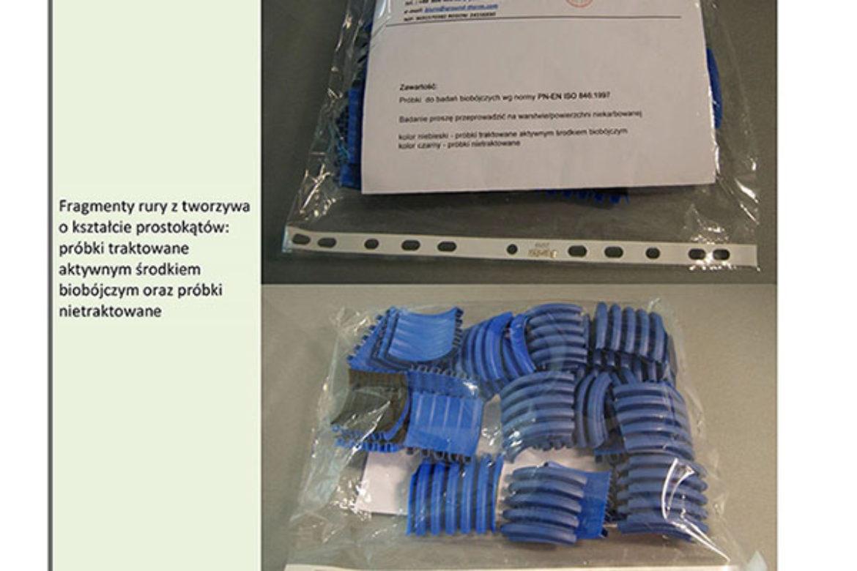 2.Raport-z-badan-rur-Ventiflex-calkowity-2